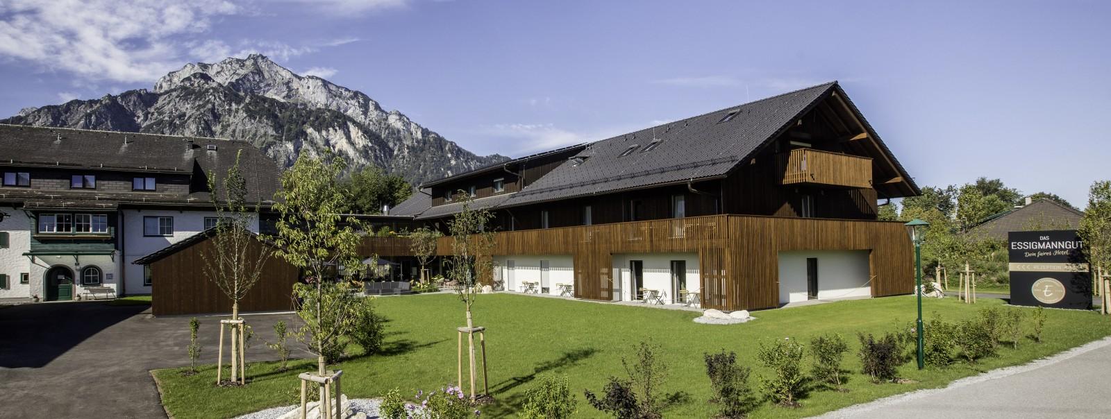 Essigmanngut, accomodation, living, anif, salzburg, hotel, room, Zimmer, feel good, wohlfuehlen