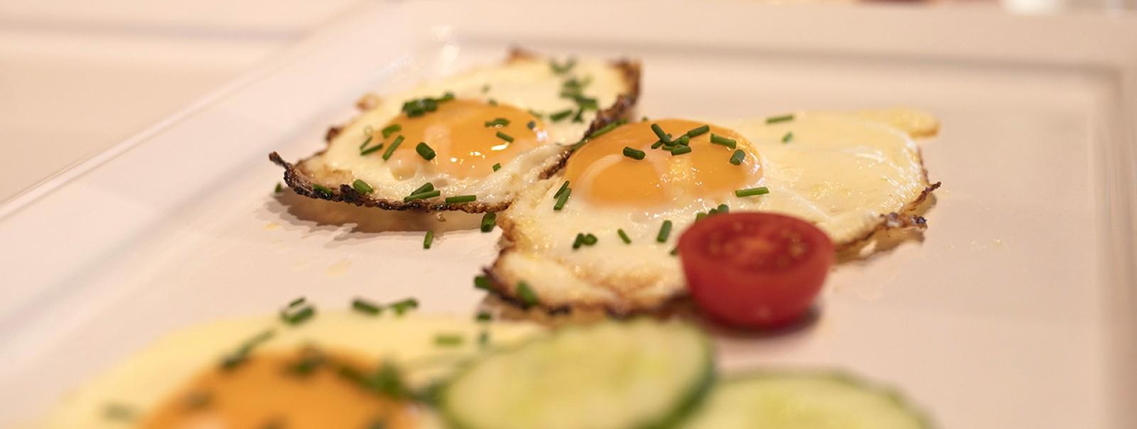 Essigmanngut, accomodation, living, anif, salzburg, hotel, breakfast, Fruestueck